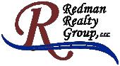 RRG_logo