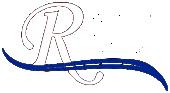 RRG_logo-white