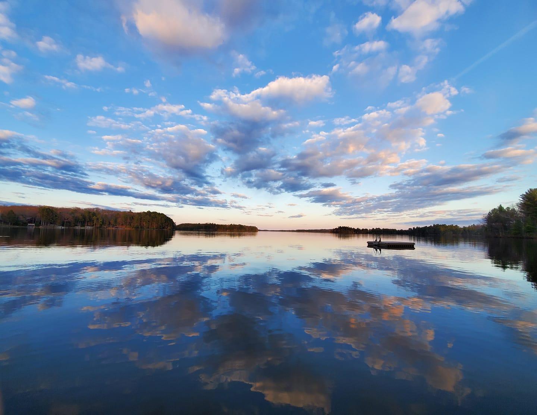 adam-redman-lake-photo-001