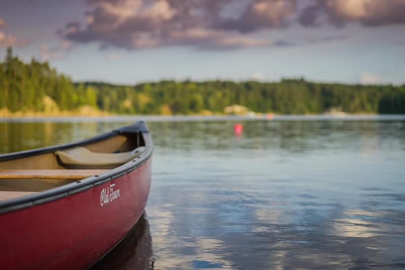 canoe-lake-tomahawk